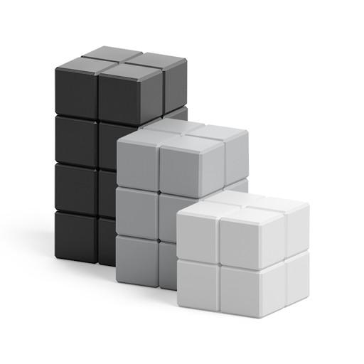 Noir 05