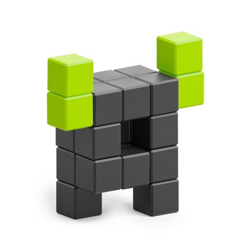 Bullbot